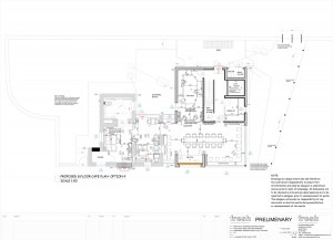 FRESH-INTERIORS--PROPOSED-GROUND-FLOOR-PLAN---OPTION-4-(1)