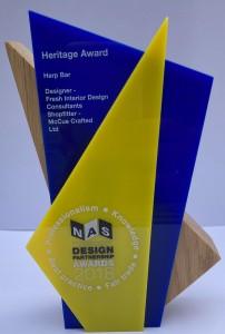 NAS-Award-2018
