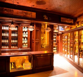 Whiskey-Shop-pic-1