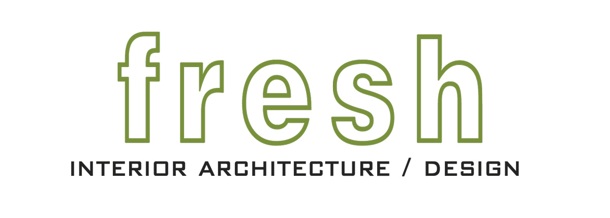 fresh - Interior Architects / Designers