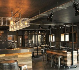 WhiteWater-Brewery-Taproom