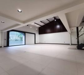 Garage-Pic-10